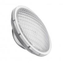 Lámpara LED 45W PAR56 para piscinas - G53 Area-led - Lamparas Y Bombillas Led