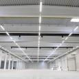 Regleta Estanca LED 20W Philips Driver COREPLUS - CCT - 60cm Area-led