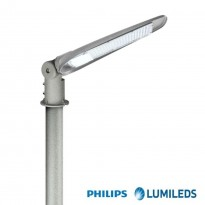 Farola LED 150W Avance MAXLIGHT - PHILIPS Chip LUMILEDS Area-led - Iluminación LED