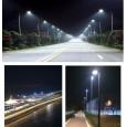 Farola LED 150W Avance MAXLIGHT - PHILIPS Chip LUMILEDS Area-led