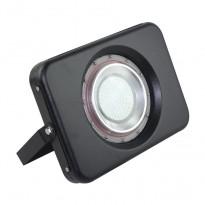 Projecteur extérieur led 50w 4250lm 120º IP67 - Iluminación LED