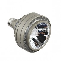 Ampoule PAR 26W 2450lm 15º IP20