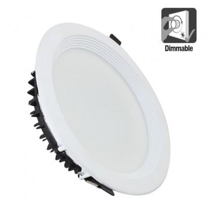 Downlights LED 30W 120º IP20