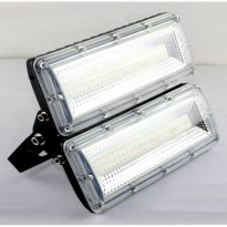 Foco Proyector DIY LED 100W Modular 120º Area-led - Foco Proyector Serie Diy