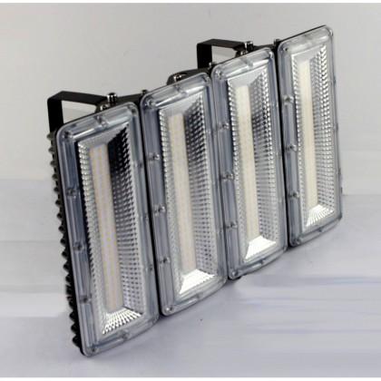 Proyector DIY LED 200W