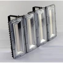 Foco Proyector DIY LED 200W Modular 120º Area-led - Foco Proyector Serie Diy