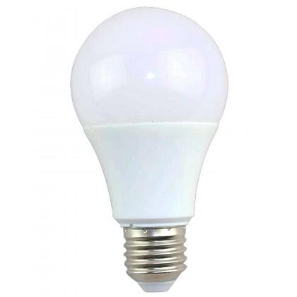 Bombilla LED 10W 300° E27 Area-led
