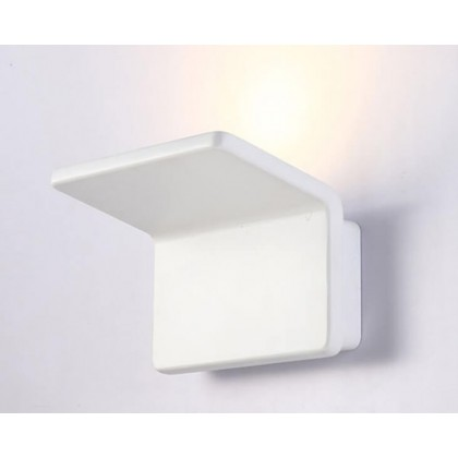 Aplique LED 20W 120º Area-led