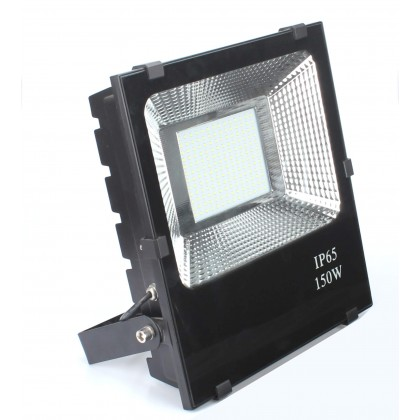 Foco Proyector LED 150W SMD 3030 PROFESIONAL Area-led