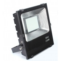 Projector LED 150W SMD 3030 PROFISSIONAL
