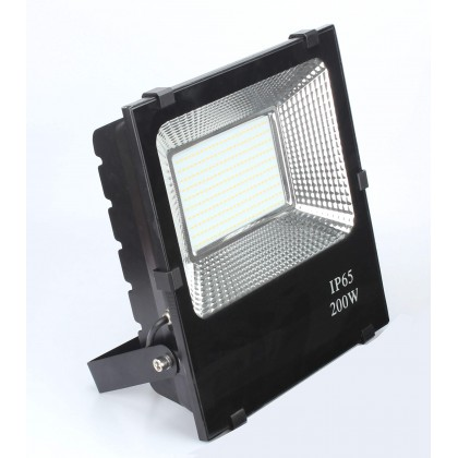Foco Proyector LED 200W SMD 3030 PROFESIONAL Area-led