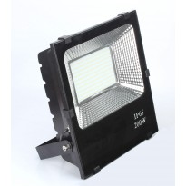 Projector LED 200W SMD 3030 PROFISSIONAL