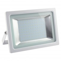 Foco Proyector Exterior Blanco 85W IP65 Elegance 3030-3D Area-led