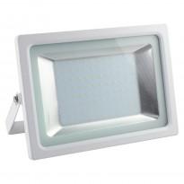 Foco Proyector Exterior Blanco 85W IP65 Elegance 3030-3D Area-led