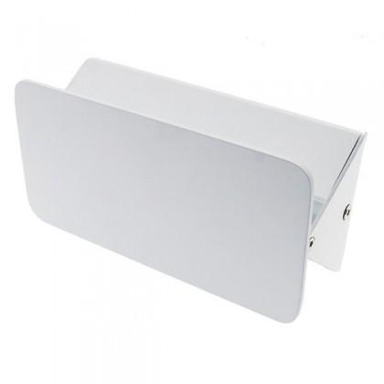 Aplique LED 5W 60º Area-led