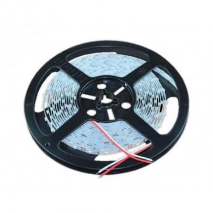 Tira LED Flexible Interior 4.8W 12V Area-led