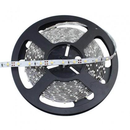 Tira LED Flexible Interior 14.4W*5m Area-led