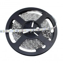 Tira LED Flexible Interior 14.4W*5m Area-led