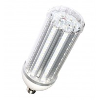 Bombilla farola Epistar 45W IP44 E27 360º Area-led