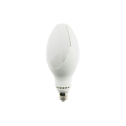 Bombilla LED 28W IP44 E27 360º Area-led