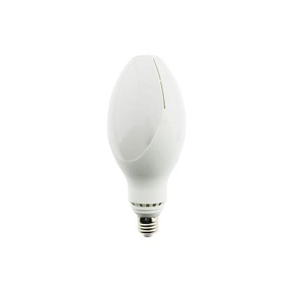 Bombilla LED farol Epistar 25W IP44 E27 360º Area-led