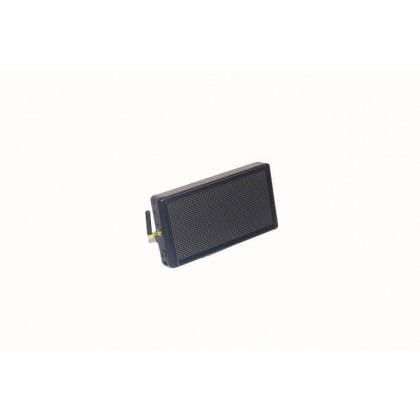 Rótulo electrónico LED Interior Pixel 3 RGB Full Color Wifi 22*12cm Area-led