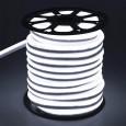 Neón LED Flexible 220V Bobina 50m 8.5w/m 6000K Blanco Frio Area-led