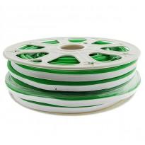 NeĂ³n LED Flexivel 220V Bobina 50m X 8,5W/m Verde - Fitas Led E Neon Led