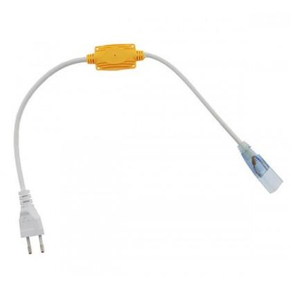 Rectificador Neón LED 220V 8.5W Monocolor Area-led