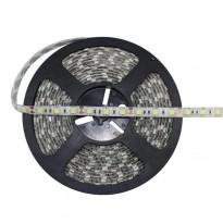 Tira LED Flexible Exterior 14.4W*5 Verde IP65 12V Area-led - Tiras Led Y Neón Led