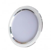 Moldura para Downlight - Downlights Led