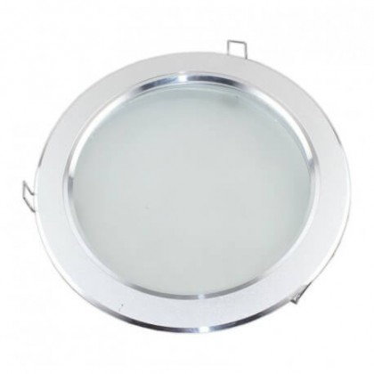 Carcasa para Downlight Area-led