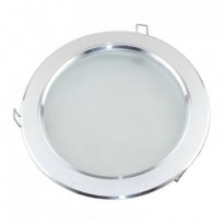 Carcasa para Downlight Area-led - Accesorios Downlight Led