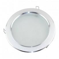 Moldura para Downlight - Iluminación LED