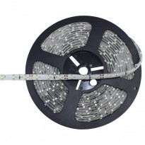 Tira Led Flexible Exterior 4.8W*5m IP65 Area-led