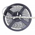 Fita de LED 14.4W*5m IP65