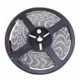 Tira LED Flexible Exterior 14.4W*5m IP65 Area-led