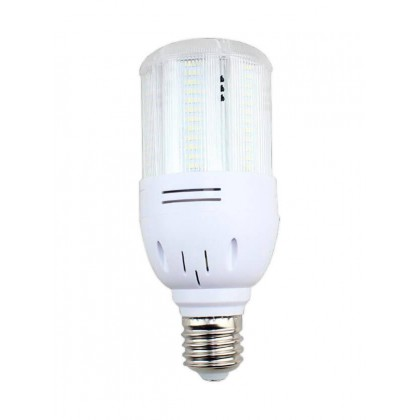 Bombilla farola 30W 3000lm IP20 E40 Area-led