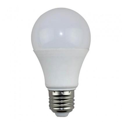 Bombilla LED 9W 270° E27 Area-led