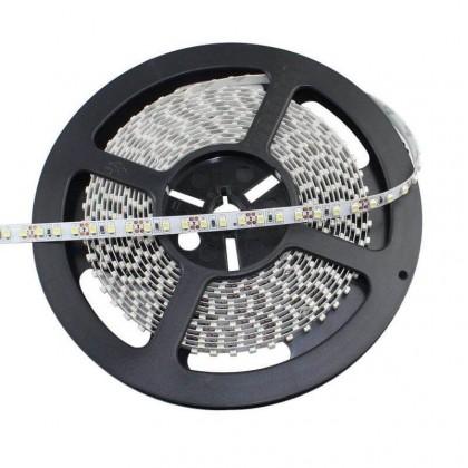 Tira LED Flexible Interior 9.6W*5m Area-led