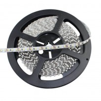 Tira LED Flexible Interior 9.6W*5m Area-led