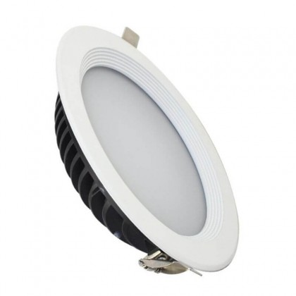 Downlight LED 36W 120° IP20 Area-led