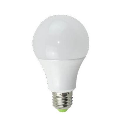 Bombilla LED 12W 300º E27 Area-led
