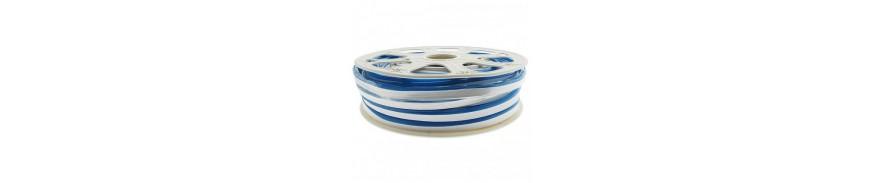 Neón LED Flexible 220v