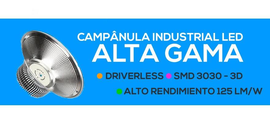 Campana_alta_gama